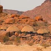 Camp Kipwe. Photo: Camp Kipwe